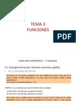 Funciones-curso.pdf