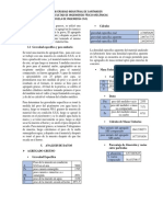 INFORME DE AGREGADOS cont.docx