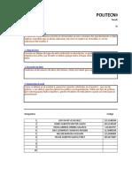 323585778 Trabajo Colaborativo Entrega Final Gestion de La Informacion