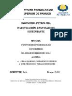 Cantidad Del Sustentante (Apuntalante).docx