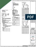 NS2 UV06 P0ZEN 170107_Architecture General Rebar Standard_Rev.0