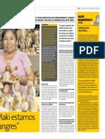 columna Aldo Mariategui Peru 21