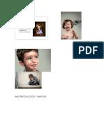 MALTRATO ACCION Y OMICION.docx