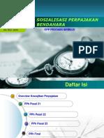 Materi Sosialisasi Bendahara 06 Juli 2015 ( DISPORA ).pdf