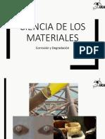 29.+Corrosión+y+Degradación+de+Los+Materiales.pdf