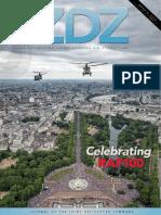 LZDZ-low-res.pdf