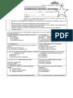 Evaluacion final HISTORIA unidad 3 y 4.docx