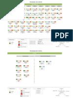 Filosofia - Mapa Curricular Plan 2014
