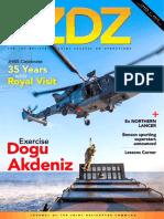 LZDZ-mag-issue-1-2018.pdf