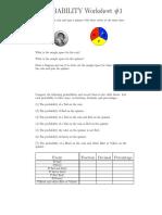 Probability (2).pdf