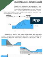 Flujo Rapidamente Variado.pdf