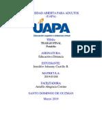 PORTAFOLIO DE EDUCACION A DISTANCIA.docx