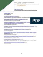 Sociologia jurídica.pdf