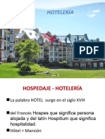 hotel tipos.pptx