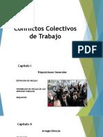 Conflictos Laborales Colectivos (1).pptx