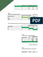 Practicas 3 Proyectos (1)