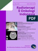 JORI-1.pdf