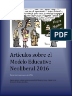 Algo de interes para los CTE´s 2016.pdf