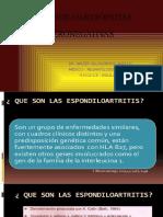 15. Espondiloartopatias seronegativas.pptx