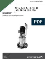 Grundfosliterature-2127828.pdf