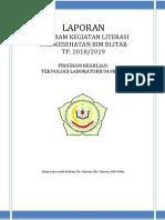 Laporan Literasi Ankes 2018-2019.docx