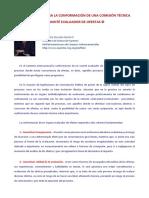 1_Fundamentos Comisión Técnica