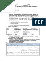 INFORME I, II AUDIENCIA DE RENDICION DE CUENTAS.docx