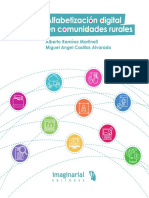 alfabetizacion_digital-2018.pdf