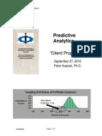 Client_Predictive_Analytics_Proposal.pdf