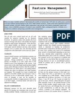 Pasture Management.pdf
