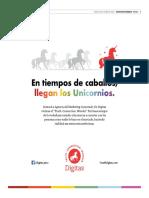 peru21_pdf-2018-10_#05.pdf