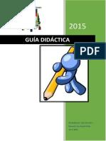 barzalloanaguiadidactica-151215143737