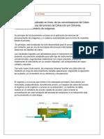 Aplicación de analizador en línea.docx