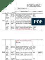 Planificaciones Jardin Infantil arbolito de colores 2019 ( 18 al 22 de Marzo ) NIVEL MEDIO..docx