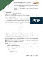 PRACTICA 01 - CEPUNC.docx