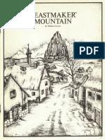 AD&D 1e - Role Aids - Adventure - Beastmaker Mountain.pdf