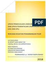 _DOK-UKL-UPL_Wendi.pdf