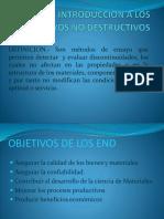 Capítulo-8.-Ensayos-No-destructivos..pdf
