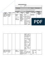 Planificacion Realidad Nacional 2015.I Semestre.
