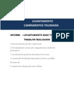 INFORME buga1.docx