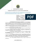 INSTRUO-NORMATIVA-N-16-2018-CONSOLIDADA.pdf