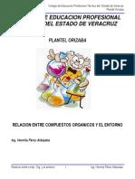manual-RELACION-DE-COMPUESTOS-ORGANICOS-Y-EL-ENTORNO-1.pdf