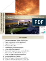 Supplier Development in the Mining Sector_MM08112015.pdf
