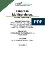 UNIVERSIDAD DE ESPAÑA Y MEXICO - copia.docx