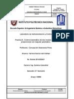 practica 8- instrumentación.doc