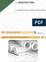 Sesión 04 - Arq - ANTEPROYECTO.pdf