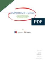 Fichas-para-desarrollar-el-lenguaje-desde-el-enfoque-de-mediación-cultural.pdf
