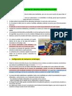 Tema 19. INSTALACIÓN DE GRUPOS MOTOPROPULSORES