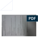 prova + resoluções de vetores