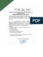 VACANTE DE COLEGIO SAG5RADO.docx